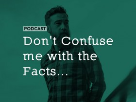 dont-confuse-facts