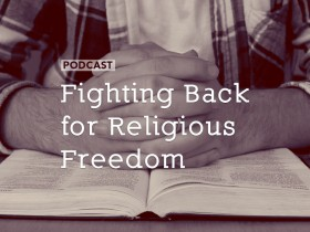 fighting-back-for-religious-freedom