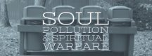 soul-pollution-spiritual-warfare