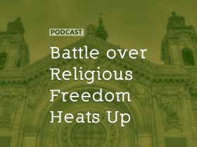 battle-religious-freedom