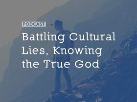 battling-cultural-lies