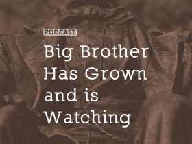 big-brother-grown-watching