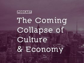 coming-collapse-culture-economy