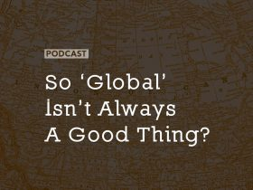 global-good-thing
