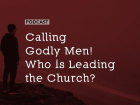 godly-men-who-leading-church