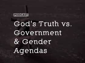 gods-truth-gender-agendas