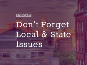 local-state-issues