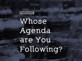 whose-agenda-following