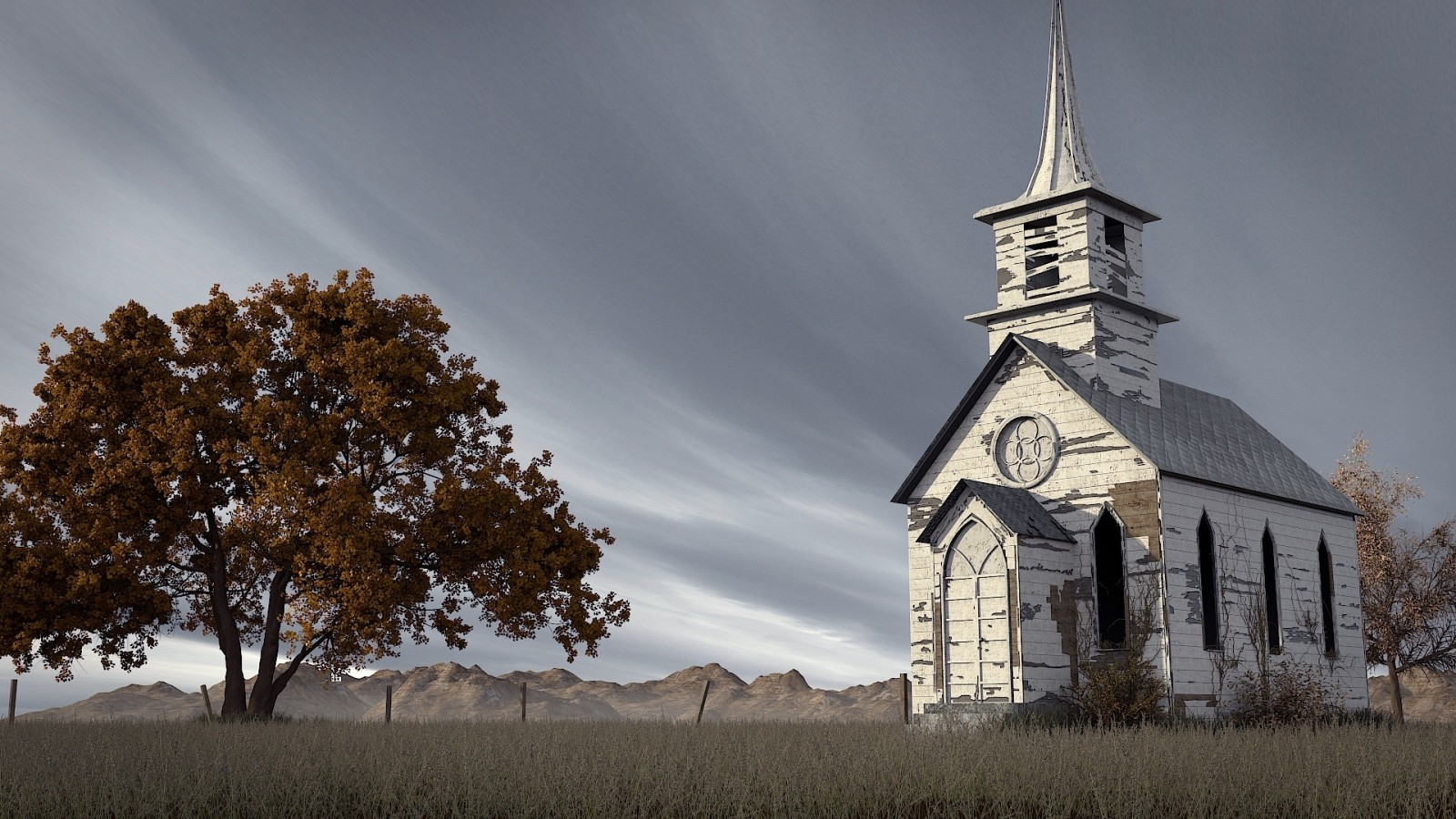 America Is In Trouble Because The Church Is In Trouble HD Wallpapers Download Free Images Wallpaper [1000image.com]