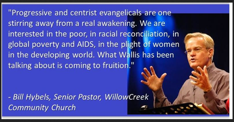 Hybels-quote