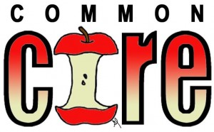 common-core-300x186