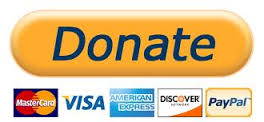 paypal-donate-button_full