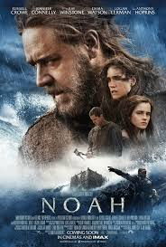 Today We Are Talking With Ray Comfort Of Living Waters Rays New Movie Noah And The Last Days Is Very Different From Hollywood Version Starring