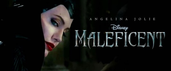 Httpwww Overlordsofchaos Comhtmlorigin Of The Word Jew Html: Two Maleficent Movie Reviews: Helping Young Hearts Find