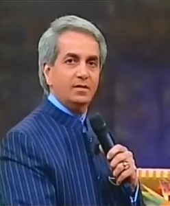 Profile_Photo_of_Benny_Hinn
