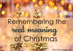 real-meaning-of-christmas