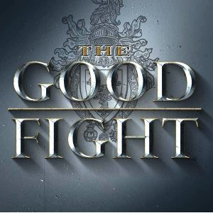 good fight ministries