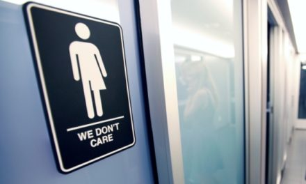 Accommodating Lies in the Transgender Debate