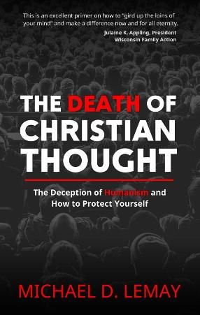 the-death-of-christian-thought-web-front
