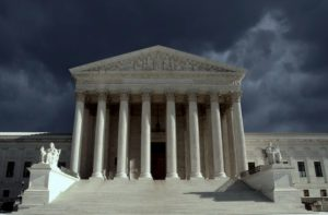 dark-skies-supreme-court