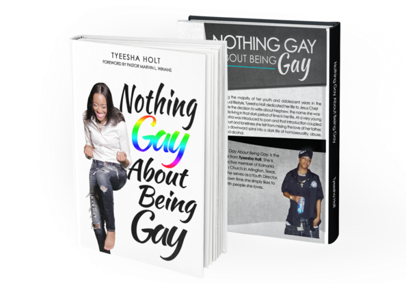 nothing-gay-cover2