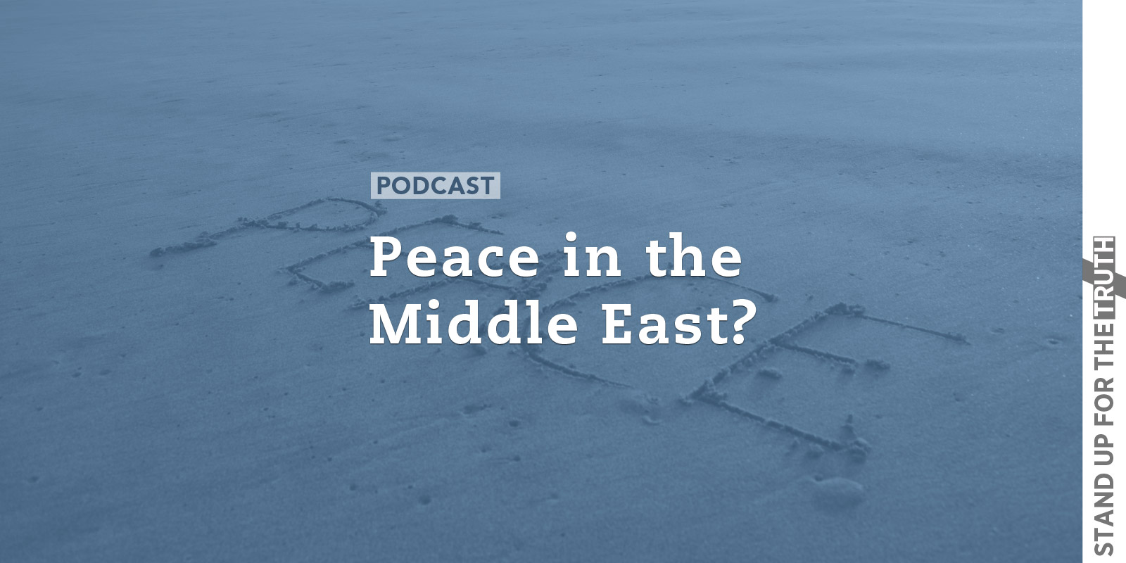 essay on peace in the middle east Write a 1500-3000-word research paper on your country's position on peace in the middle east middle east peace issues are broadly defined: from libya in north.