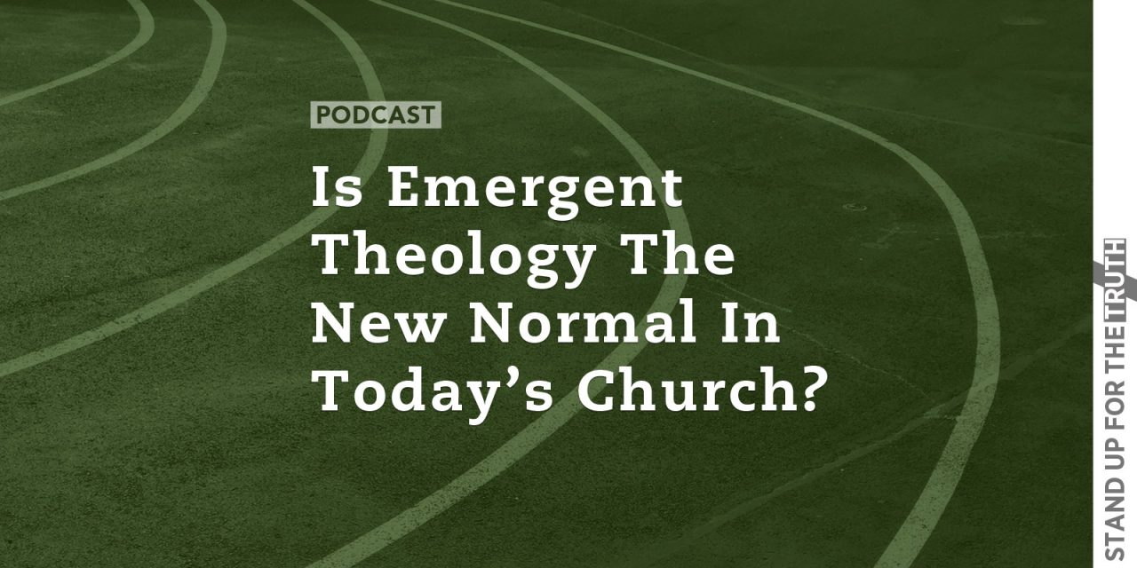 the church growth movement theology religion essay They claimed that the rapid growth of the pentecostal movement vindicated the   'church' and 'mission' that for so long plagued other christian churches did not  exist  one of the outstanding features of african pentecostals is their religious .