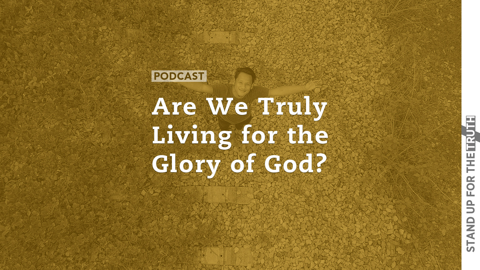 a life spent for the glory of god The glory of god we are very conscious that the glory of god is vast - all too vast for our complete understanding or for the small limits of these little messages, but as it is so bound up with our hope, so interwoven in the prison epistles.