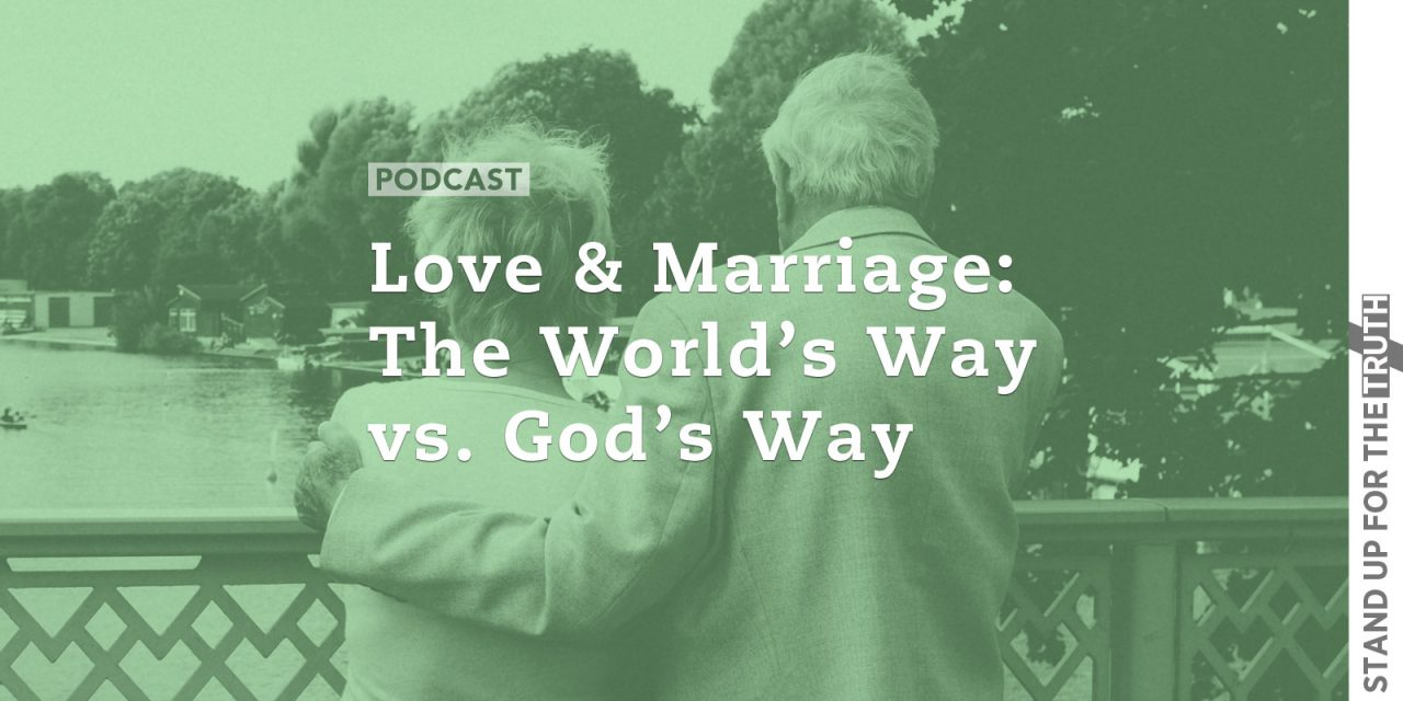 dating and marriage gods way 10 principles for christian dating that paints god this way marriage isn't as much things only god can provide dating and marriage are not for.